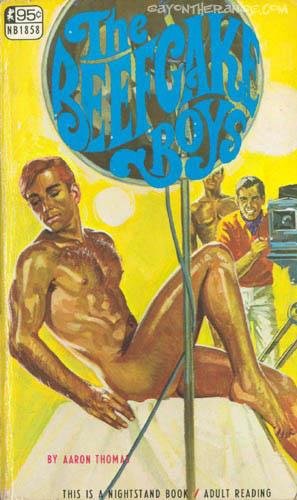 Black men jerking off solo